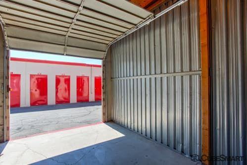 CubeSmart Self Storage - Murray - 4640 South 900 East 4640 South 900 East Murray, UT - Photo 5
