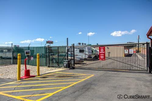 CubeSmart Self Storage - Salt Lake City - 3528 South 300 West 3528 South 300 West Salt Lake City, UT - Photo 3