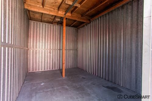 CubeSmart Self Storage - Salt Lake City - 3528 South 300 West 3528 South 300 West Salt Lake City, UT - Photo 5