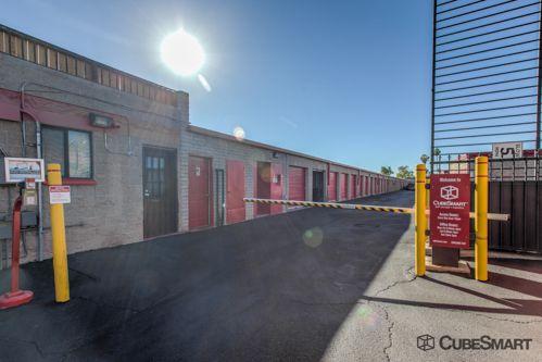CubeSmart Self Storage - Mesa - 3026 South Country Club Drive 3026 South Country Club Drive Mesa, AZ - Photo 4