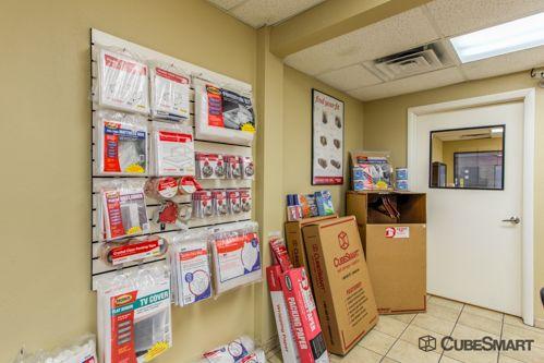 CubeSmart Self Storage - Mesa - 3026 South Country Club Drive 3026 South Country Club Drive Mesa, AZ - Photo 5