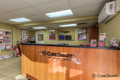 CubeSmart Self Storage - Mesa - 3026 South Country Club Drive 3026 South Country Club Drive Mesa, AZ - Photo 7