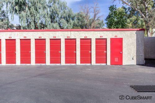 CubeSmart Self Storage - Mesa - 909 South Country Club Drive 909 South Country Club Drive Mesa, AZ - Photo 2