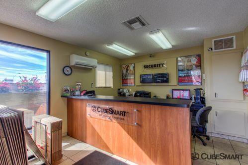 CubeSmart Self Storage - Mesa - 909 South Country Club Drive 909 South Country Club Drive Mesa, AZ - Photo 5