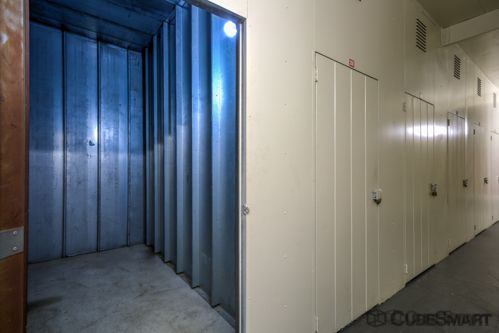 CubeSmart Self Storage - Riverside - 7600 Arlington Avenue 7600 Arlington Avenue Riverside, CA - Photo 3