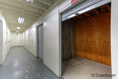 CubeSmart Self Storage - Riverside - 4011 Fairgrounds Street 4011 Fairgrounds Street Riverside, CA - Photo 3