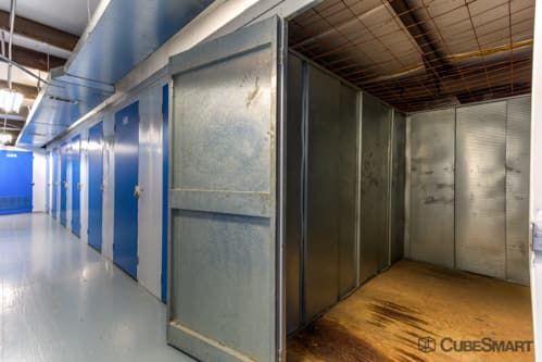 CubeSmart Self Storage - Riverside - 4011 Fairgrounds Street 4011 Fairgrounds Street Riverside, CA - Photo 4
