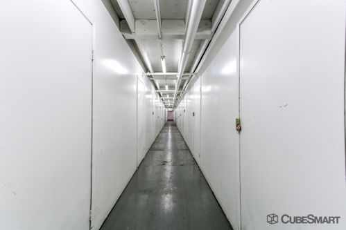 CubeSmart Self Storage - Santa Ana 2828 West Fifth Street Santa Ana, CA - Photo 3