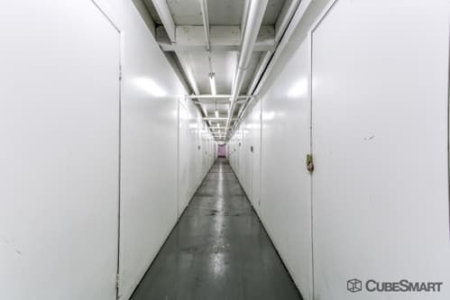 CubeSmart Self Storage - Santa Ana 2828 West Fifth Street Santa Ana, CA - Photo 3