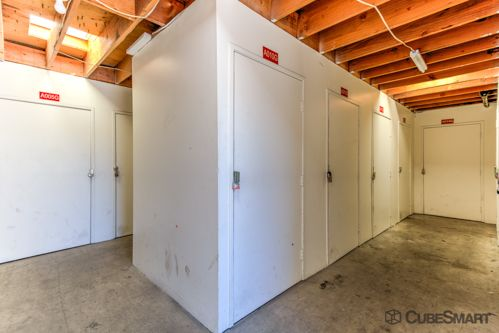 CubeSmart Self Storage - Spring Valley - 9180 Jamacha Rd 9180 Jamacha Road Spring Valley, CA - Photo 3