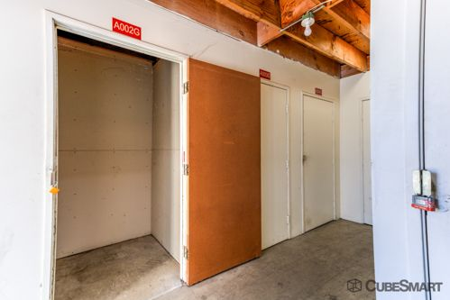 CubeSmart Self Storage - Spring Valley - 9180 Jamacha Rd 9180 Jamacha Road Spring Valley, CA - Photo 4