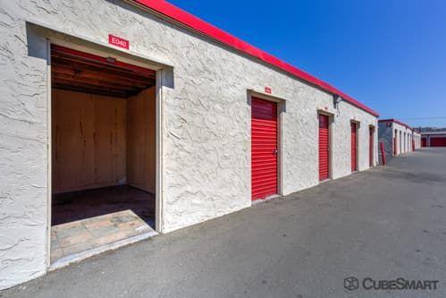 CubeSmart Self Storage - Spring Valley - 9180 Jamacha Rd 9180 Jamacha Road Spring Valley, CA - Photo 2
