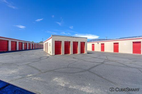 CubeSmart Self Storage - San Bernardino - 1450 West 23rd Street 1450 West 23Rd Street San Bernardino, CA - Photo 2