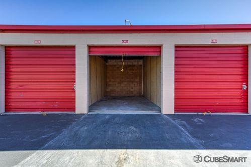 CubeSmart Self Storage - San Bernardino - 1450 West 23rd Street 1450 West 23Rd Street San Bernardino, CA - Photo 3