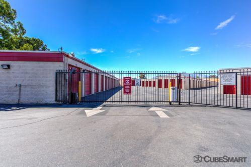 CubeSmart Self Storage - San Bernardino - 1450 West 23rd Street 1450 West 23Rd Street San Bernardino, CA - Photo 5