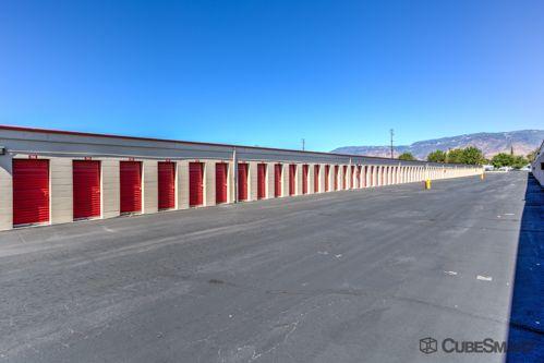 CubeSmart Self Storage - San Bernardino - 1441 E Baseline St 1441 E Base Line St San Bernardino, CA - Photo 3