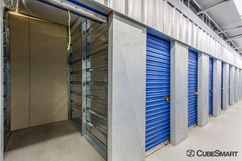CubeSmart Self Storage - Las Vegas - 7370 W Cheyenne Ave 7370 W Cheyenne Ave Las Vegas, NV - Photo 1