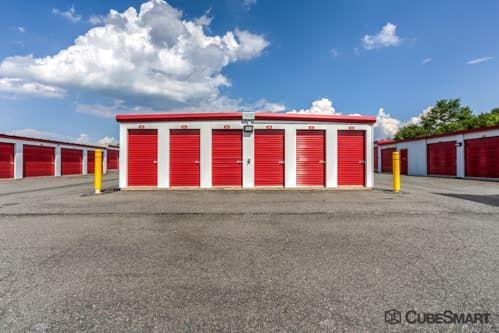 CubeSmart Self Storage - Fredericksburg - 8716 Jefferson Davis Highway 8716 Jefferson Davis Highway Fredericksburg, VA - Photo 7