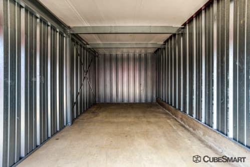CubeSmart Self Storage - Fredericksburg - 8716 Jefferson Davis Highway 8716 Jefferson Davis Highway Fredericksburg, VA - Photo 8