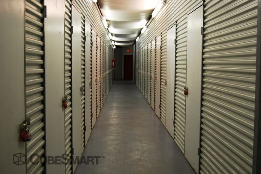 CubeSmart Self Storage - Miami - 15120 Ne 6th Ave 15120 Ne 6Th Ave Miami, FL - Photo 3