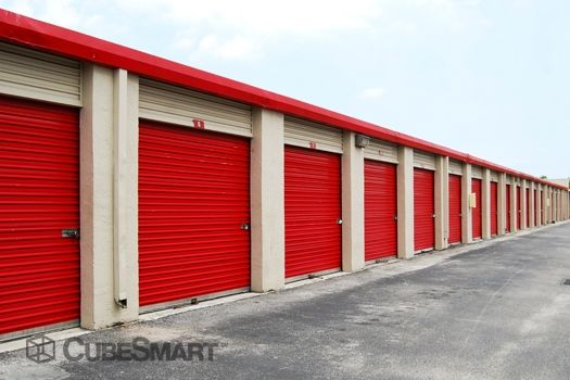 CubeSmart Self Storage - Miami - 15120 Ne 6th Ave 15120 Ne 6Th Ave Miami, FL - Photo 5
