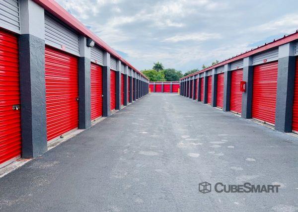 CubeSmart Self Storage - Miami - 15120 Ne 6th Ave 15120 Ne 6Th Ave Miami, FL - Photo 2
