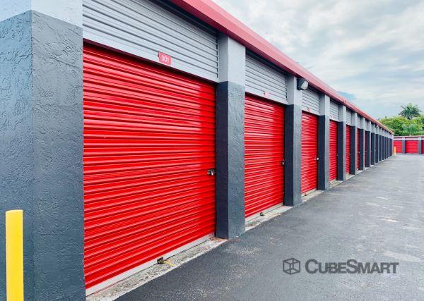 CubeSmart Self Storage - Miami - 15120 Ne 6th Ave 15120 Ne 6Th Ave Miami, FL - Photo 3