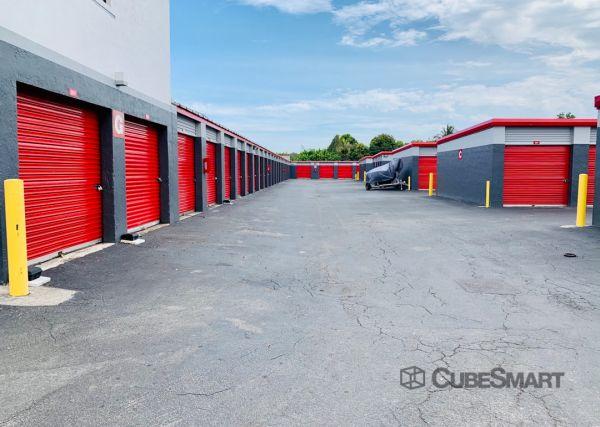 CubeSmart Self Storage - Miami - 15120 Ne 6th Ave 15120 Ne 6Th Ave Miami, FL - Photo 4