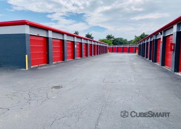 CubeSmart Self Storage - Miami - 15120 Ne 6th Ave 15120 Ne 6Th Ave Miami, FL - Photo 5