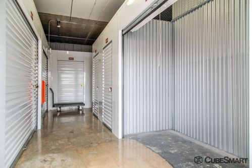 CubeSmart Self Storage - Margate - 5500 Nw 15th St 5500 NW 15th St Margate, FL - Photo 7