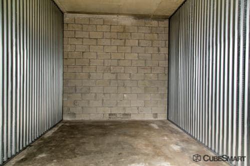 CubeSmart Self Storage - Dania 4080 Anglers Avenue Fort Lauderdale, FL - Photo 6