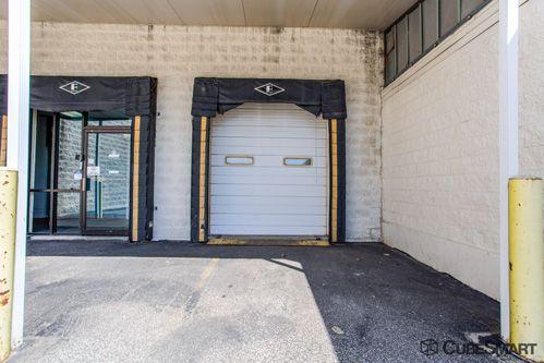 CubeSmart Self Storage - Warrensville Heights 23711 Miles Road Warrensville Heights, OH - Photo 7