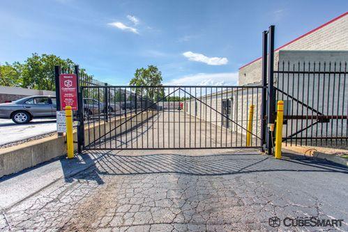 CubeSmart Self Storage - Warrensville Heights 23711 Miles Road Warrensville Heights, OH - Photo 8