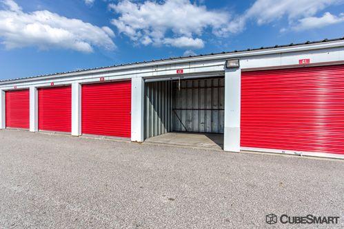 CubeSmart Self Storage - Warrensville Heights 23711 Miles Road Warrensville Heights, OH - Photo 4