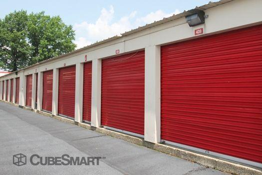 CubeSmart Self Storage - Linden - 1951 E Linden Ave 1951 E Linden Ave Linden, NJ - Photo 6