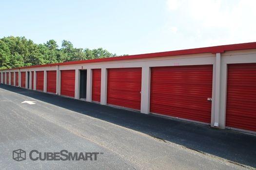 CubeSmart Self Storage - Brick 1242 Route 70 Brick, NJ - Photo 5