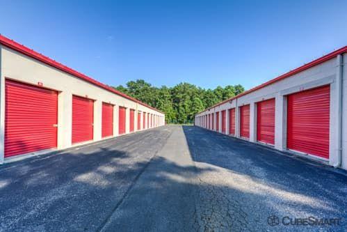 CubeSmart Self Storage - Brick 1242 Route 70 Brick, NJ - Photo 4
