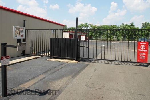 CubeSmart Self Storage - Cranford 601 South Ave E Cranford, NJ - Photo 4