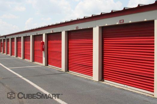 CubeSmart Self Storage - Cranford 601 South Ave E Cranford, NJ - Photo 5