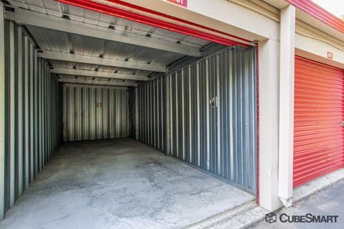 CubeSmart Self Storage - Mystic 868 Flanders Road Mystic, CT - Photo 7