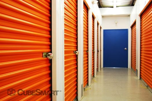 Cubesmart Self Storage St Augustine Lowest Rates
