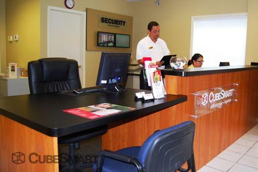 ... CubeSmart Self Storage   St Augustine200 State Road 206 E   St Augustine,  FL ...