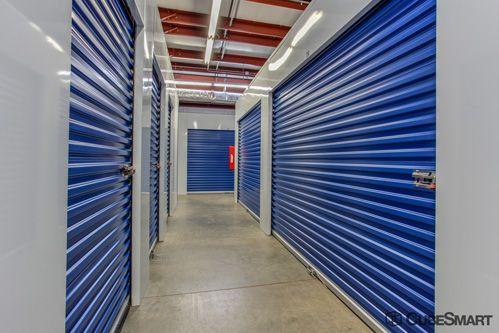 CubeSmart Self Storage - Bloomfield - 522 Cottage Grove Rd 522 Cottage Grove Rd Bloomfield, CT - Photo 4