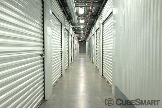 CubeSmart Self Storage - Temecula - 44618 Pechanga Parkway 44618 Pechanga Parkway Temecula, CA - Photo 4