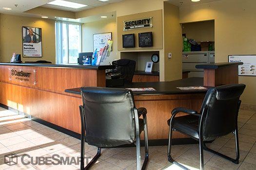CubeSmart Self Storage - Temecula - 44618 Pechanga Parkway 44618 Pechanga Parkway Temecula, CA - Photo 10