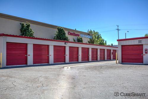 CubeSmart Self Storage - Temecula - 44618 Pechanga Parkway 44618 Pechanga Parkway Temecula, CA - Photo 1