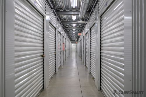 CubeSmart Self Storage - Temecula - 44618 Pechanga Parkway 44618 Pechanga Parkway Temecula, CA - Photo 3