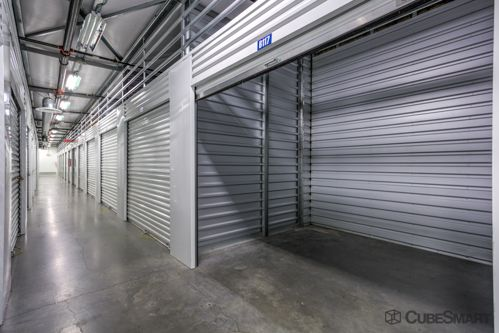 CubeSmart Self Storage - Temecula - 44618 Pechanga Parkway 44618 Pechanga Parkway Temecula, CA - Photo 4