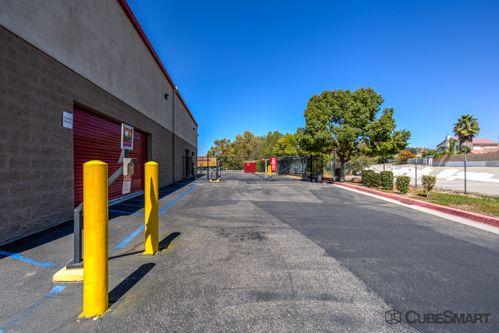 CubeSmart Self Storage - Temecula - 44618 Pechanga Parkway 44618 Pechanga Parkway Temecula, CA - Photo 6