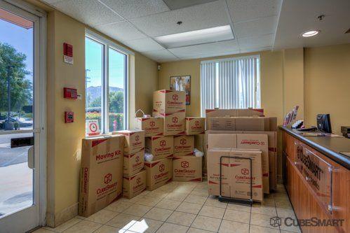 CubeSmart Self Storage - Temecula - 44618 Pechanga Parkway 44618 Pechanga Parkway Temecula, CA - Photo 8